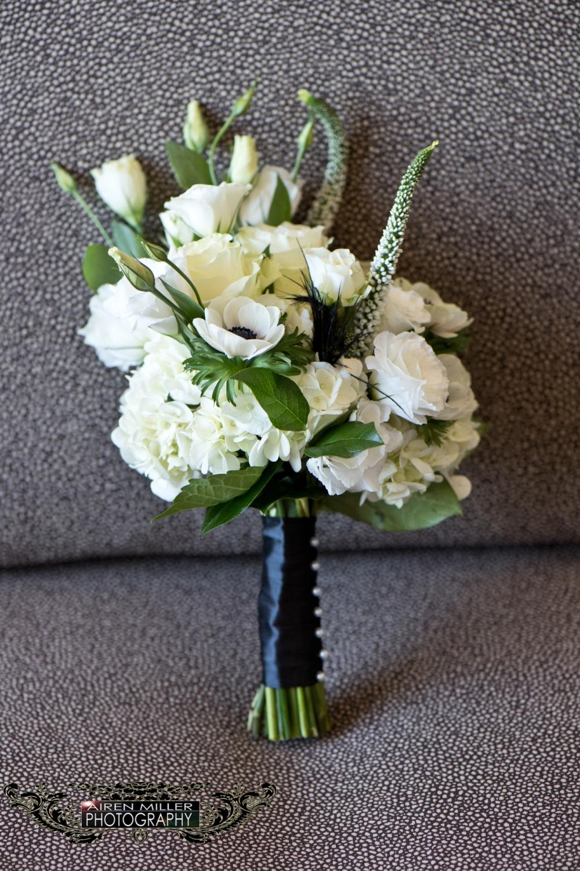 marquee-ballroom-wedding-photographers-ct-airen-miller_0014