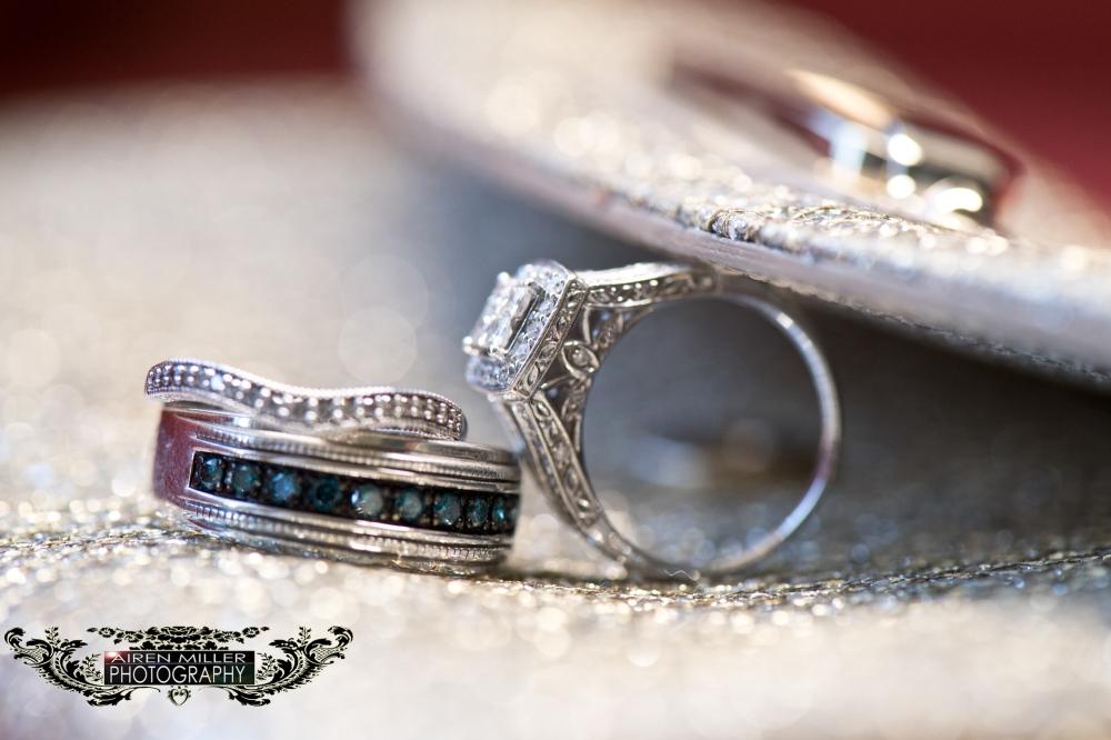 marquee-ballroom-wedding-photographers-ct-airen-miller_0015
