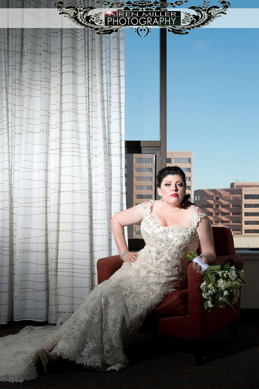marquee-ballroom-wedding-photographers-ct-airen-miller_0020