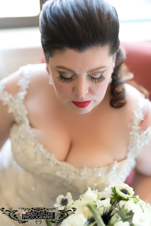 marquee-ballroom-wedding-photographers-ct-airen-miller_0021
