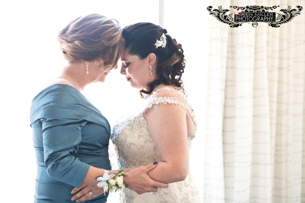 marquee-ballroom-wedding-photographers-ct-airen-miller_0023