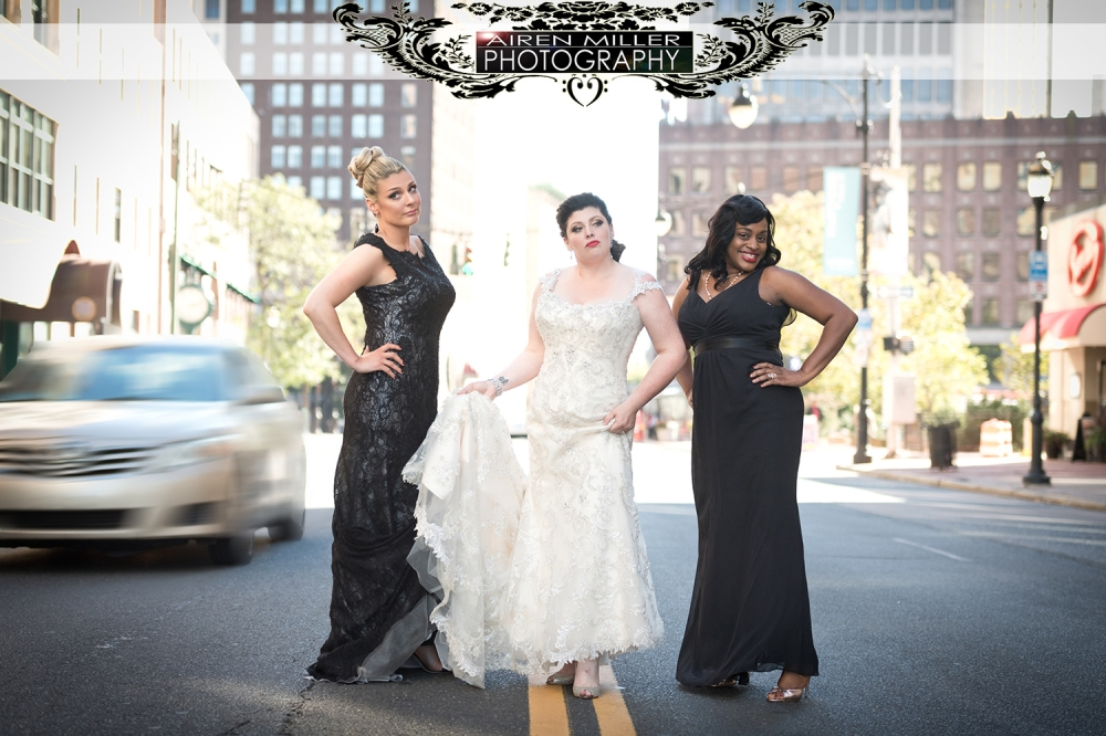 marquee-ballroom-wedding-photographers-ct-airen-miller_0024