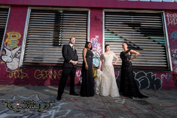 marquee-ballroom-wedding-photographers-ct-airen-miller_0026