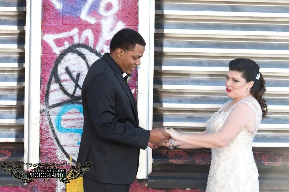 marquee-ballroom-wedding-photographers-ct-airen-miller_0029