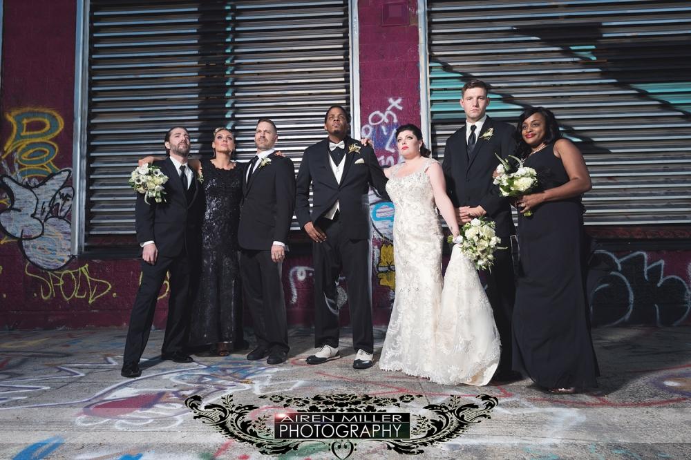 marquee-ballroom-wedding-photographers-ct-airen-miller_0031