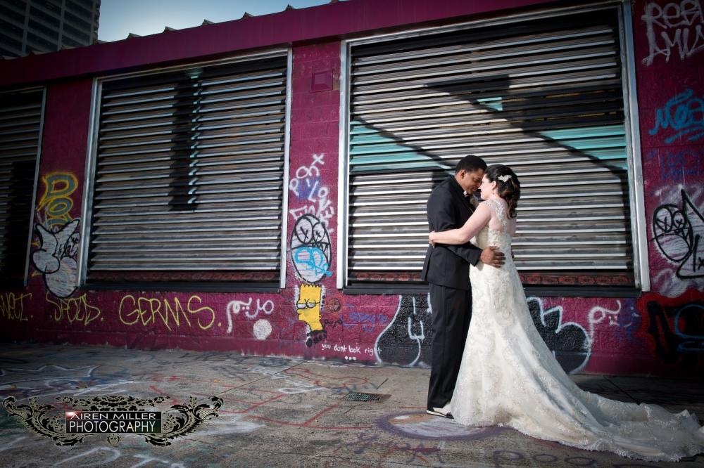 marquee-ballroom-wedding-photographers-ct-airen-miller_0033