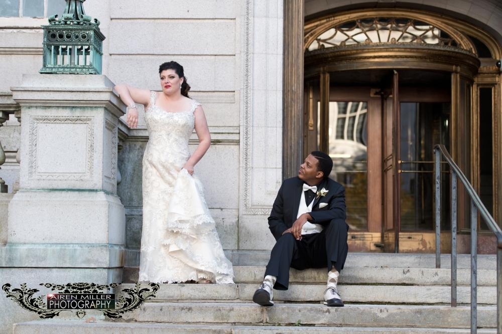 marquee-ballroom-wedding-photographers-ct-airen-miller_0037