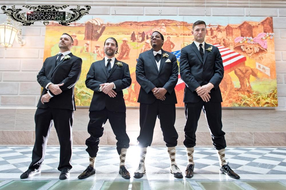 marquee-ballroom-wedding-photographers-ct-airen-miller_0039