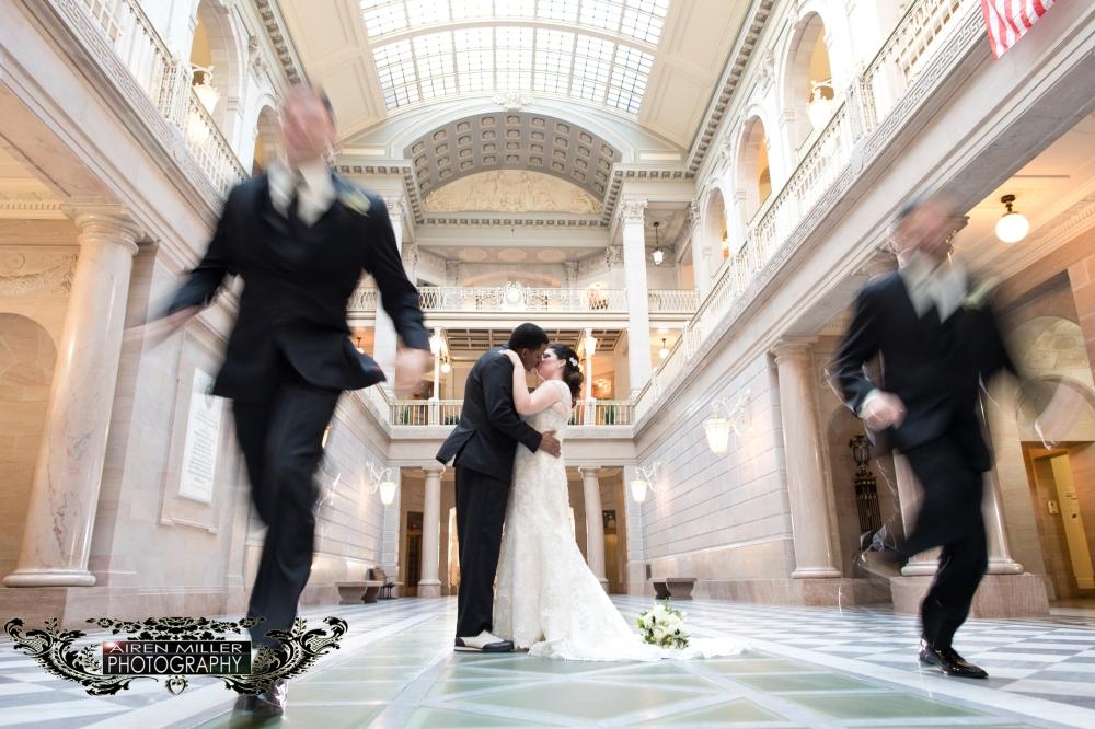 marquee-ballroom-wedding-photographers-ct-airen-miller_0040