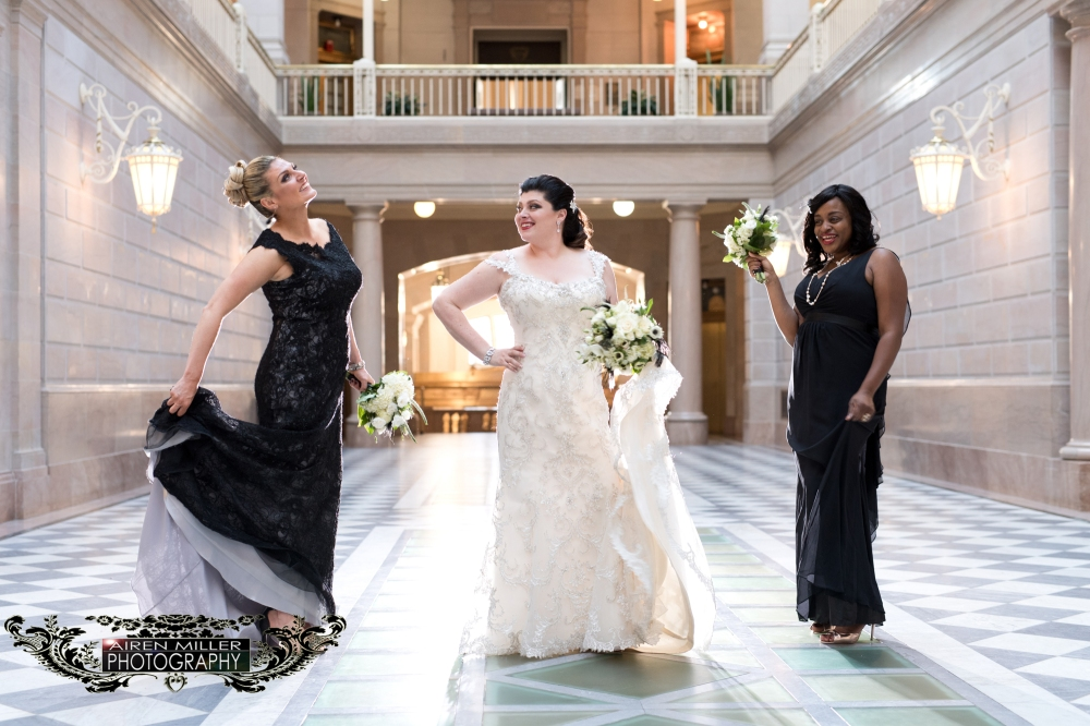 marquee-ballroom-wedding-photographers-ct-airen-miller_0041