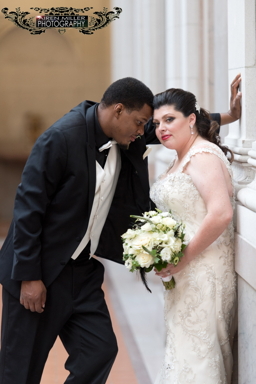 marquee-ballroom-wedding-photographers-ct-airen-miller_0042