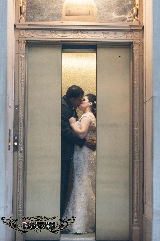 marquee-ballroom-wedding-photographers-ct-airen-miller_0047