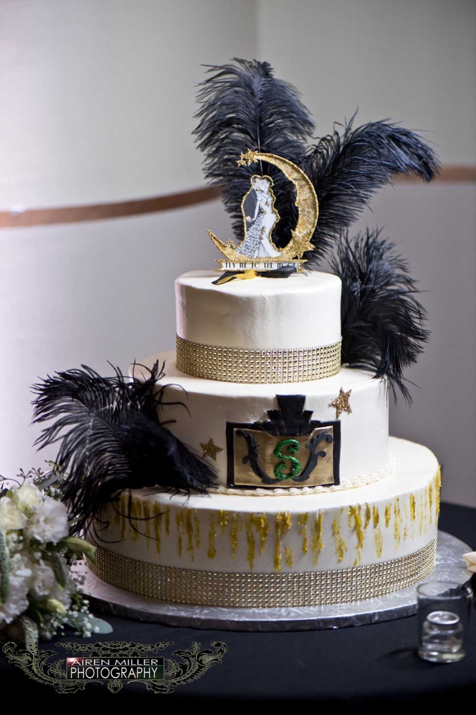 marquee-ballroom-wedding-photographers-ct-airen-miller_0057