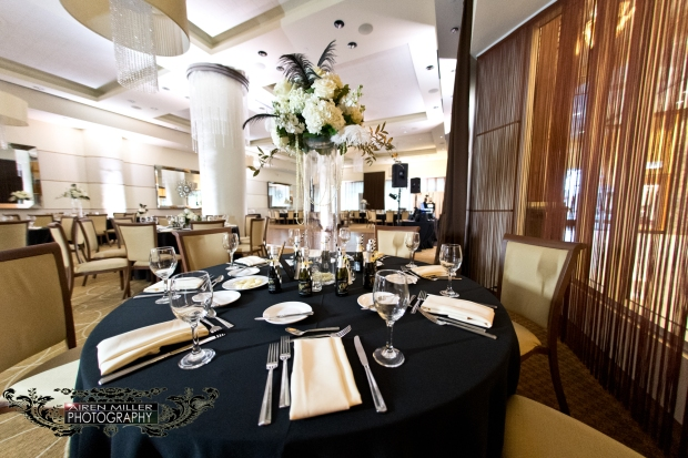 marquee-ballroom-wedding-photographers-ct-airen-miller_0058