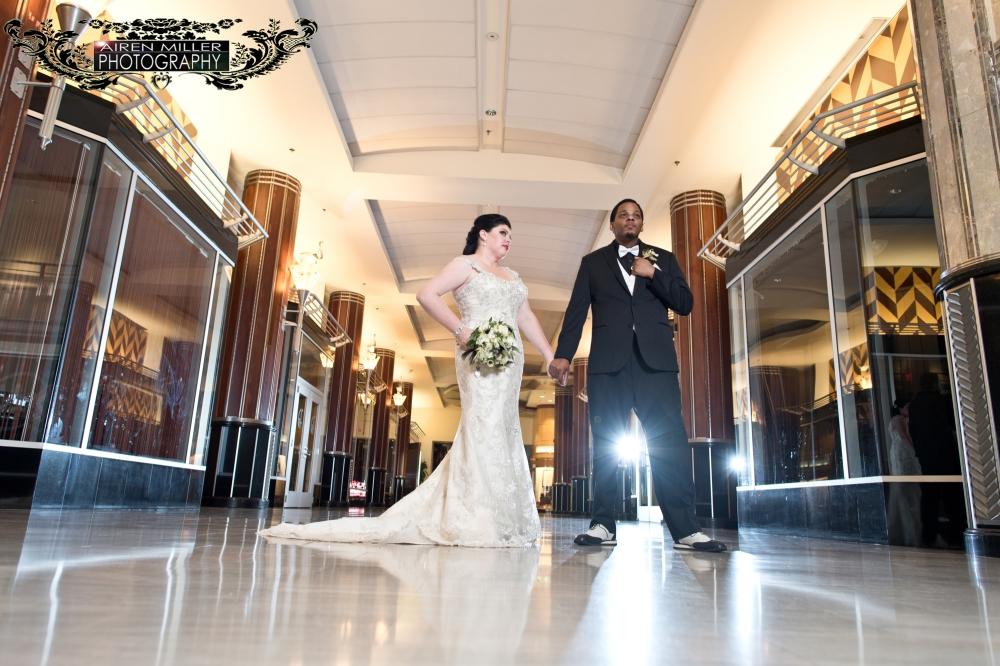 marquee-ballroom-wedding-photographers-ct-airen-miller_0063