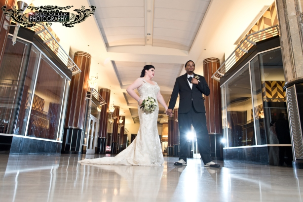 marquee-ballroom-wedding-photographers-ct-airen-miller_0063