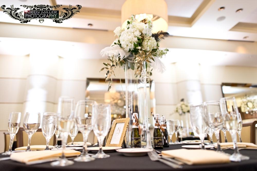 marquee-ballroom-wedding-photographers-ct-airen-miller_0065