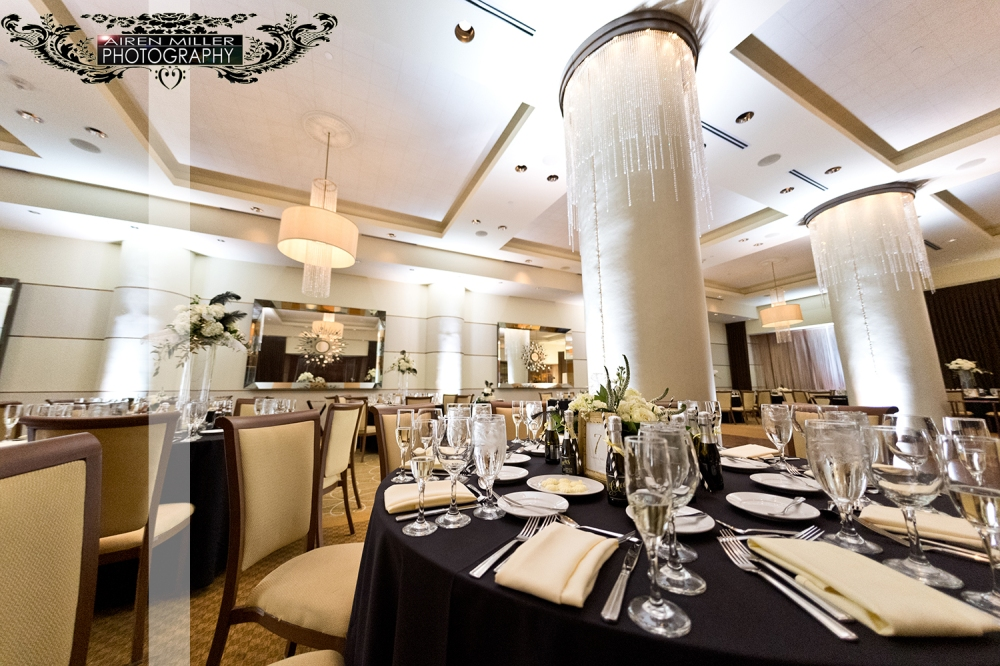 marquee-ballroom-wedding-photographers-ct-airen-miller_0071