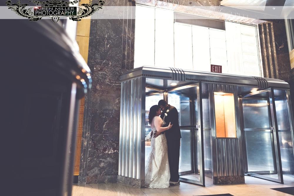 marquee-ballroom-wedding-photographers-ct-airen-miller_0073