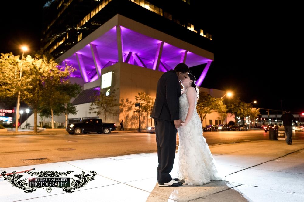 marquee-ballroom-wedding-photographers-ct-airen-miller_0074