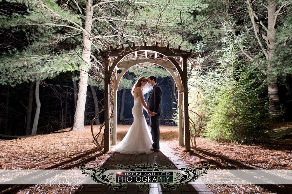 pavilion-crystal-lake-wedding_