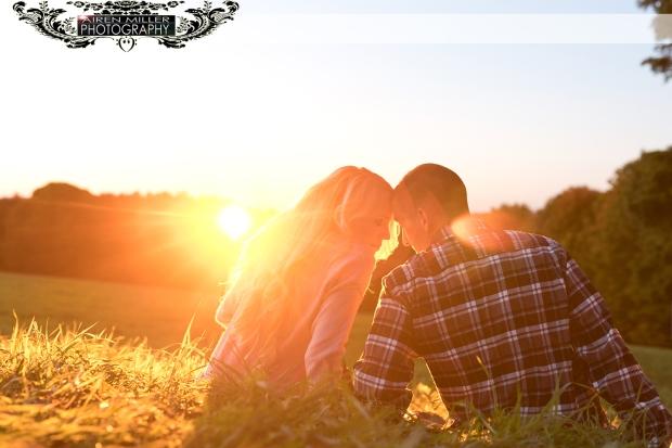 connecticut-wedding-photographers-airen-miller-0020