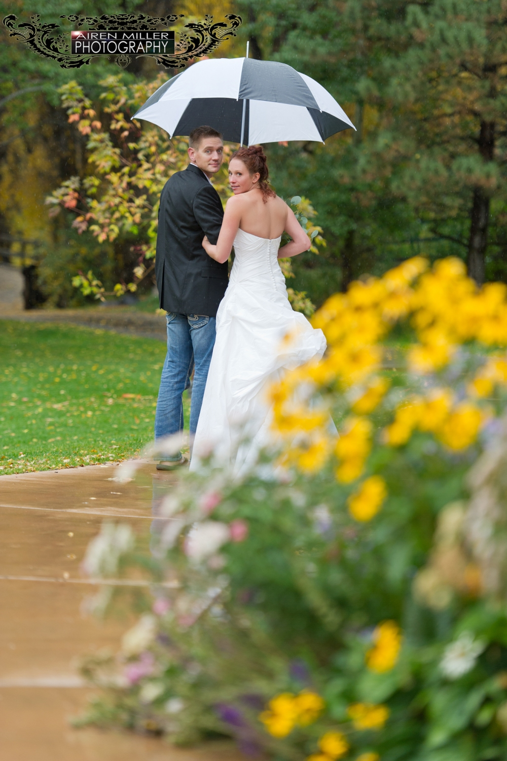 trash-the-dress-aspen-ct-colorado_0004