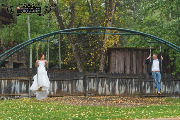 trash-the-dress-aspen-ct-colorado_0005