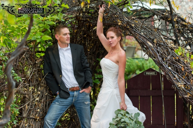 trash-the-dress-aspen-ct-colorado_0006