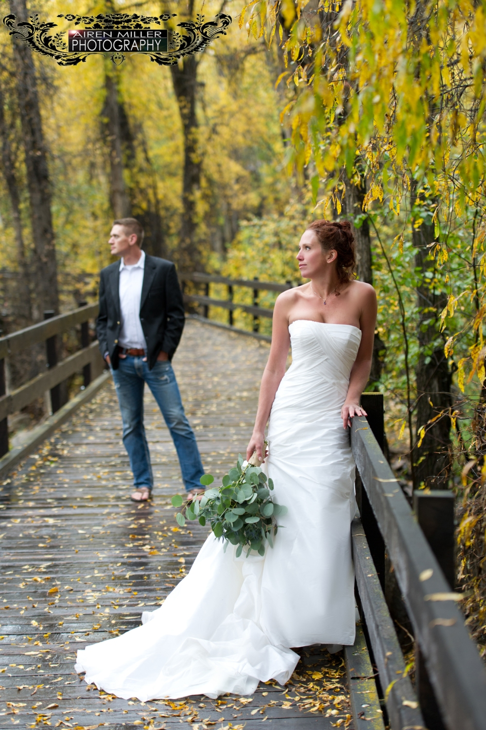trash-the-dress-aspen-ct-colorado_0008