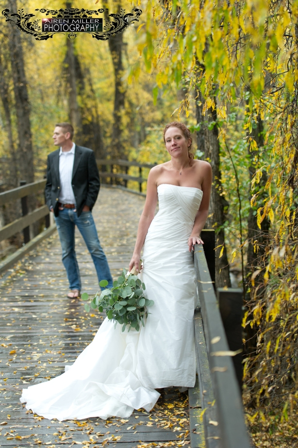 trash-the-dress-aspen-ct-colorado_0009