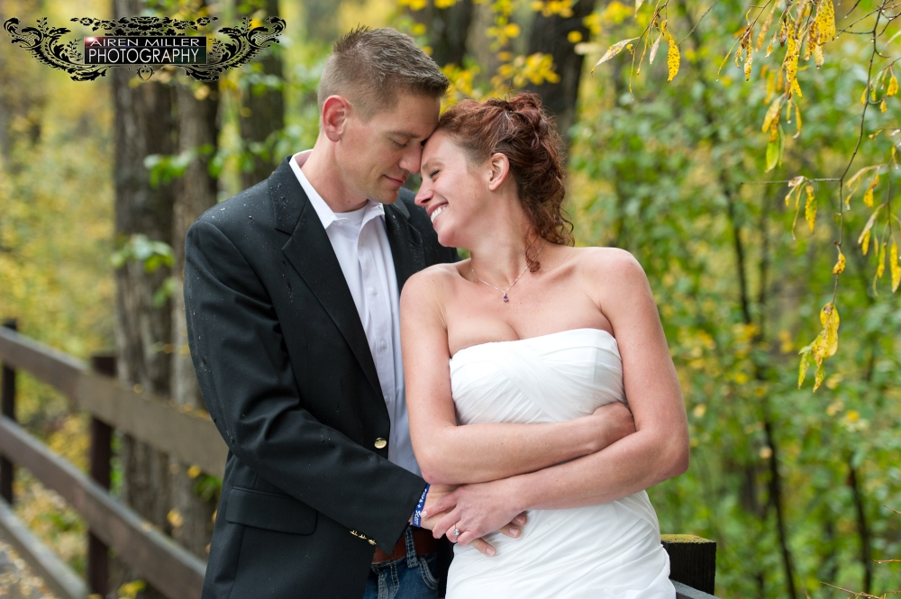 trash-the-dress-aspen-ct-colorado_0011