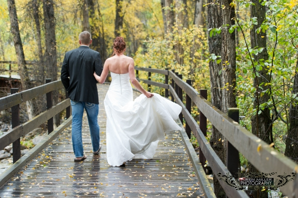 trash-the-dress-aspen-ct-colorado_0018