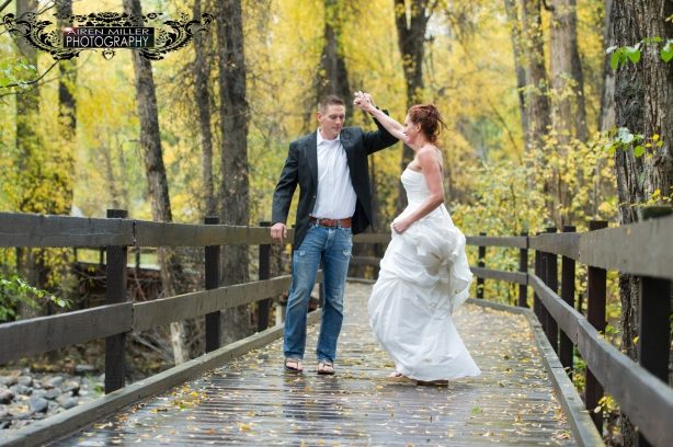 trash-the-dress-aspen-ct-colorado_0020