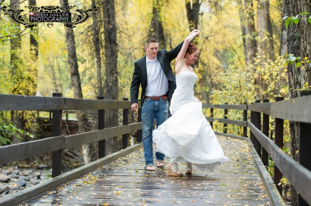 trash-the-dress-aspen-ct-colorado_0021