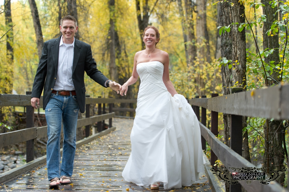 trash-the-dress-aspen-ct-colorado_0022