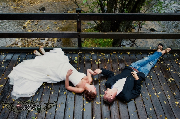 trash-the-dress-aspen-ct-colorado_0023
