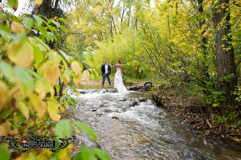 trash-the-dress-aspen-ct-colorado_0026