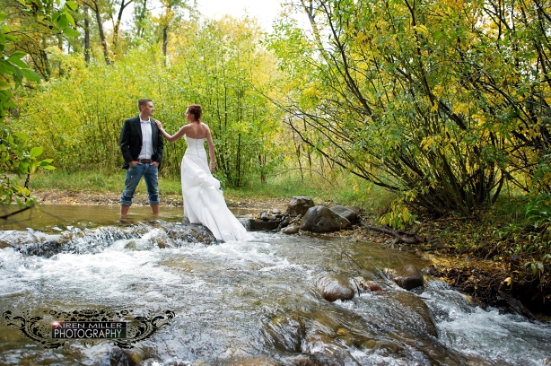 trash-the-dress-aspen-ct-colorado_0027