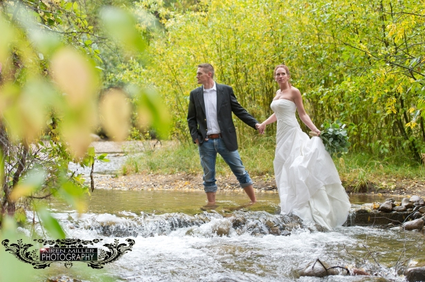 trash-the-dress-aspen-ct-colorado_0028