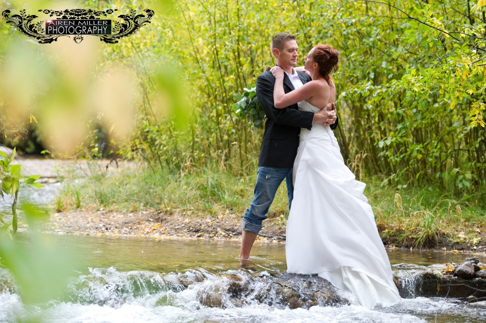 trash-the-dress-aspen-ct-colorado_0029