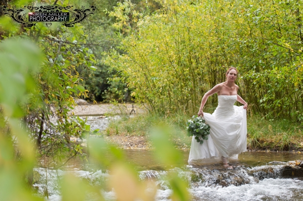 trash-the-dress-aspen-ct-colorado_0033