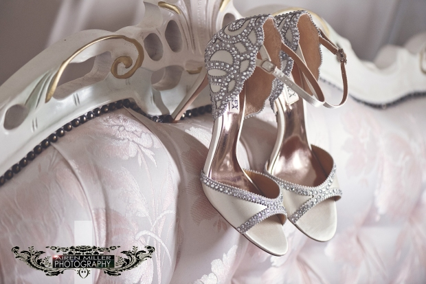 aria-wedding-ct_0002