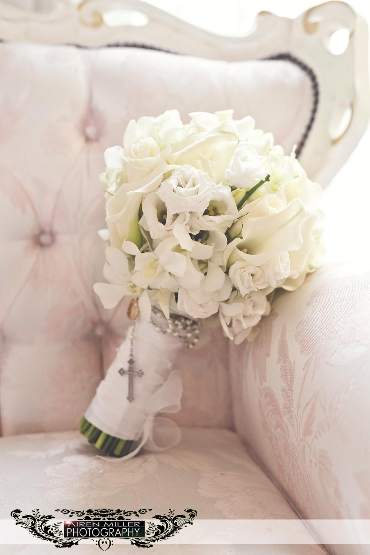 aria-wedding-ct_0003