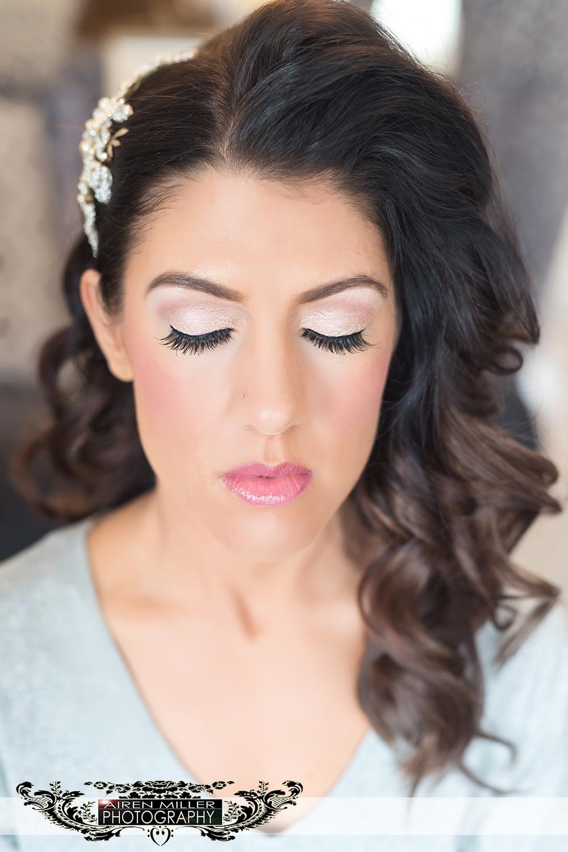 aria-wedding-ct_0007