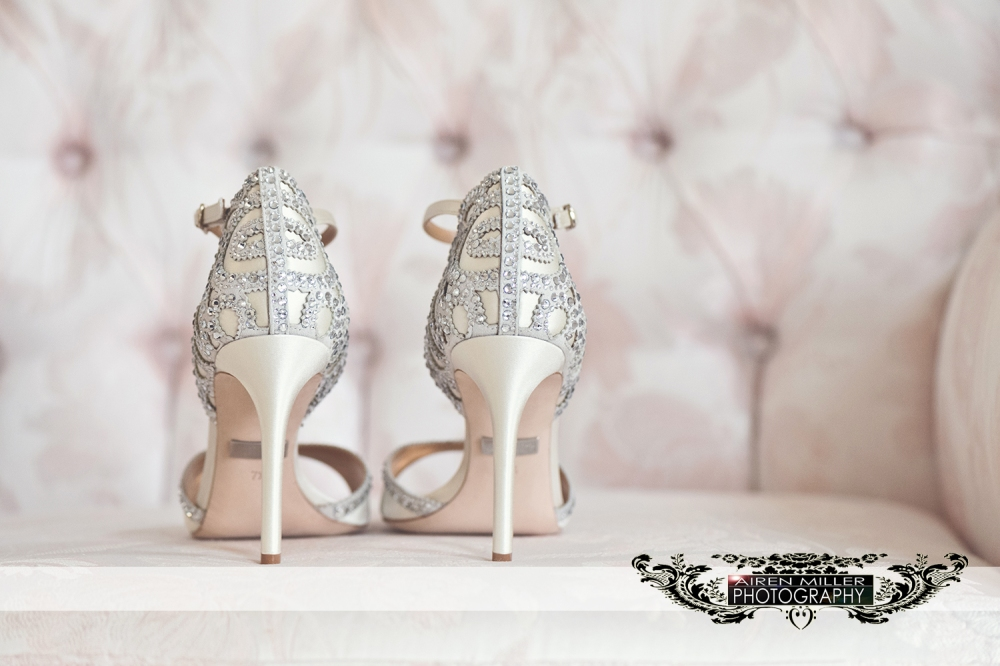 aria-wedding-ct_0011