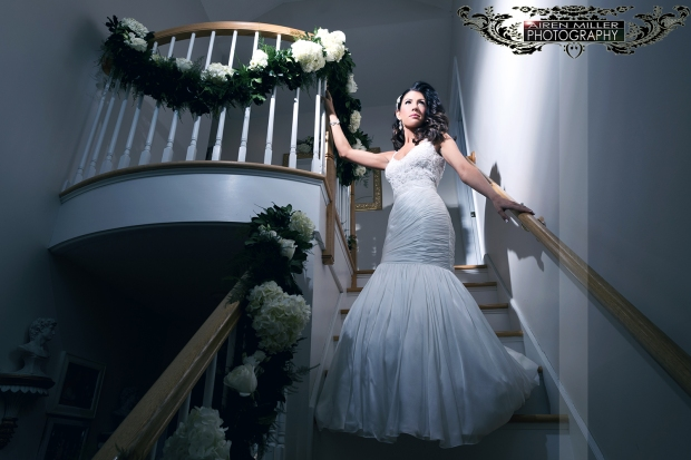 aria-wedding-ct_0022
