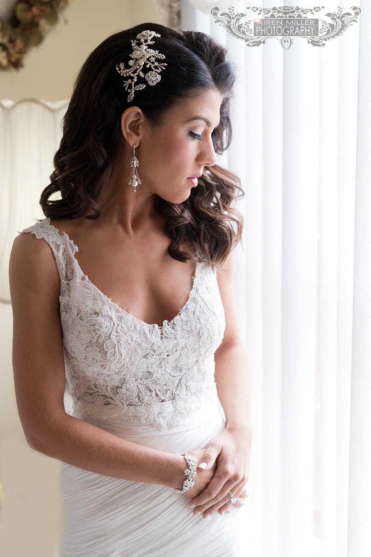 aria-wedding-ct_0026