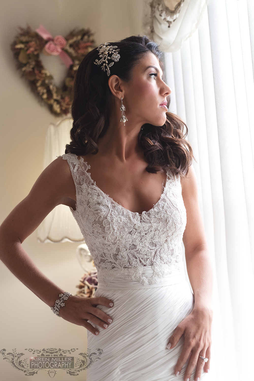 aria-wedding-ct_0027