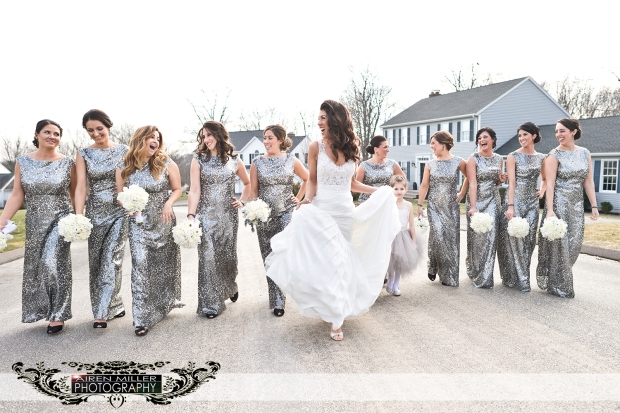 aria-wedding-ct_0030